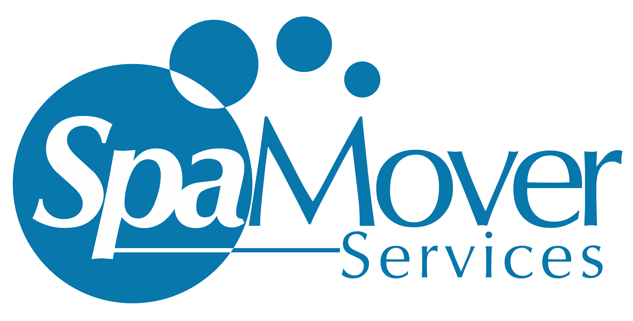 SPA MOVERS